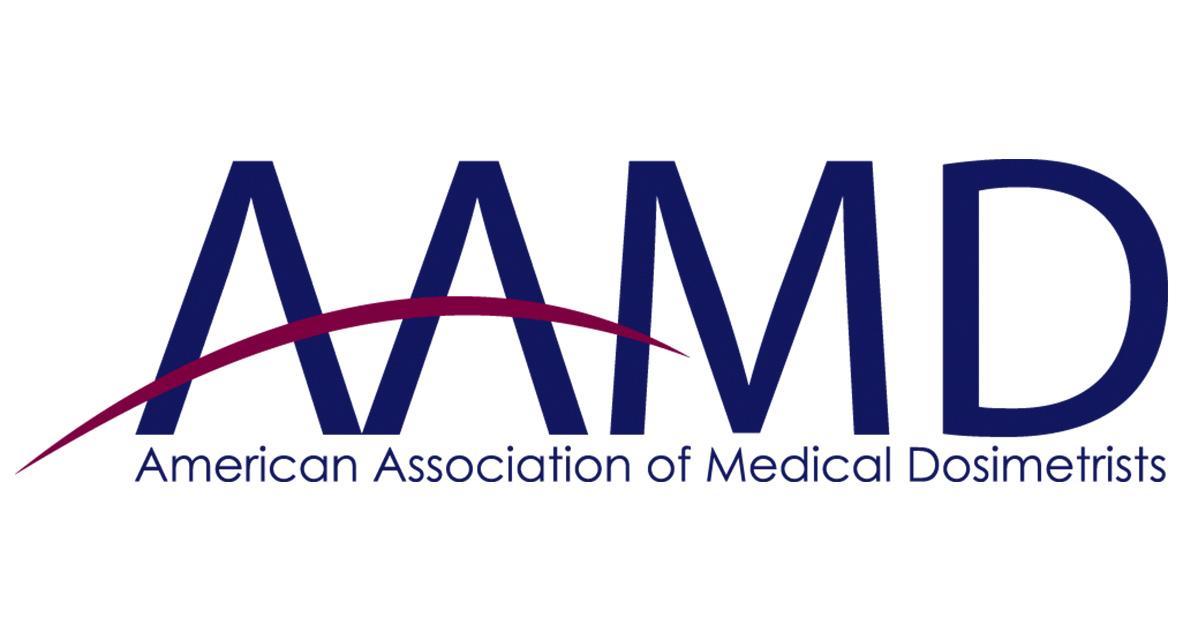 Home - American Association of Medical Dosimetrists