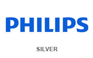 Diamond Sponsor: Philips